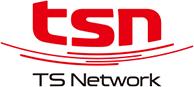 TSネットワーク